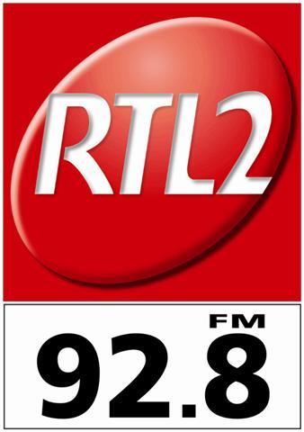 http://www.traildazur.com/content/pics/logo/rtl2%5B1%5D.92-8fmeps_(small).jpg